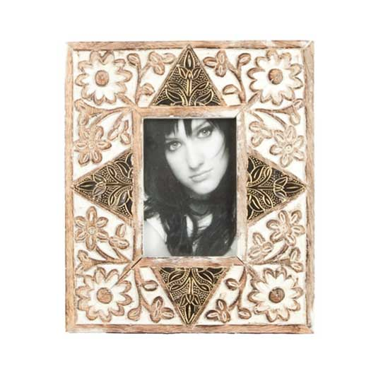 Renaissance & Satgurus :: Photo frames & mirrors